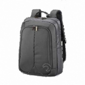 Business Bag Camera DVR - 8GB Spy Sport Bag With A Hidden Camera DVR Built Inside