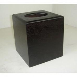 720P Spy Toilet Roll Box Hidden Bathroom Spy Camera 16GB