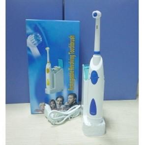 Spy Toothbrush Hidden Camera DVR - Pinhole Spy Toothbrush Hidden Camera DVR 16GB(motion activated)