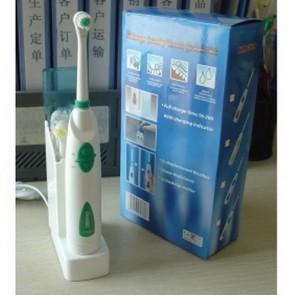 Spy Toothbrush Hidden Camera DVR - 720P HD Pinhole Spy Toothbrush Camera DVR Waterproof Spy Camera 8GB Internal Memory