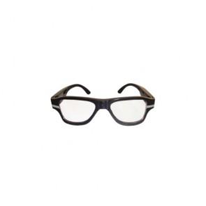 Spy Sunglasses Cameras - 720P HD Spy Sunglasses Camera (4GB)