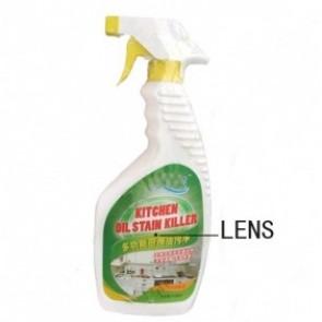Cleanser Spy CamerasToilet Cleanser Spy Cams Toilet Cleanser Hidden Motion Activated 720P Toilet Spy Camera DVR 32GB