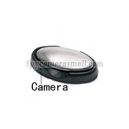 HD Bathroom Spy Camera Spy Soap Box 720P Camera DVR 16GB Motion Activated