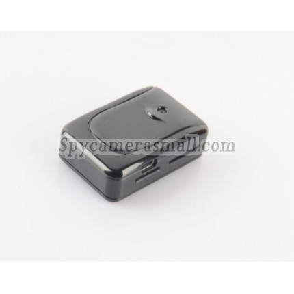 Mini DV Camcorder - 640X480 GSM SMS MINI DV with SD Card Slot