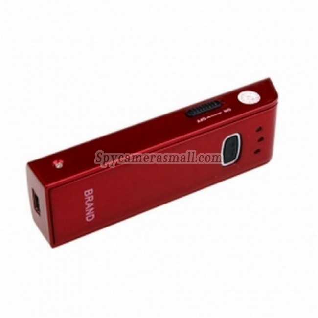 HD Digital Camcorders - Spy Digital Video Recorders 720P Mini Spy Camera 1280x720