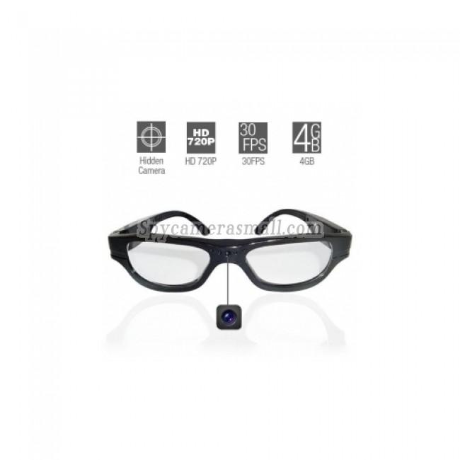 hidden Spy Sunglasses Cam - 720P Spy Glasses With Hidden Spy Camera,HD Sunglasses Camera