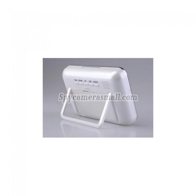 New Men's Shower Gel HD Bathroom Spy Camera 720P DVR(Motion Detection+Remote Control)