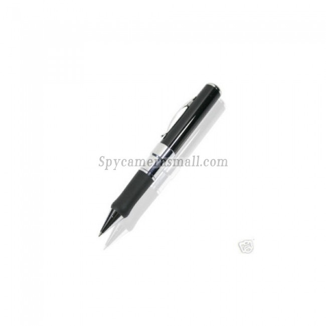 Spy Pen cam - Hidden Spy Pen Camera (8GB)