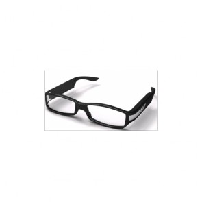 Spy Sunglasses Camera - Spy Sunglasses Camera DVR 1080P Spy Sunglasses Camera